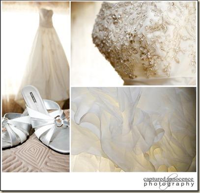 Lambton Middlesex Wedding Photography 3_resize