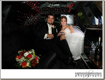 Lambton Middlesex Wedding Photography 5_resize