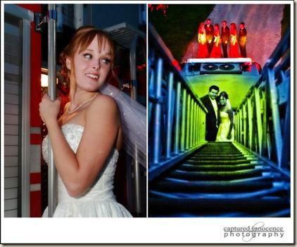 Lambton Middlesex Wedding Photography 2_resize