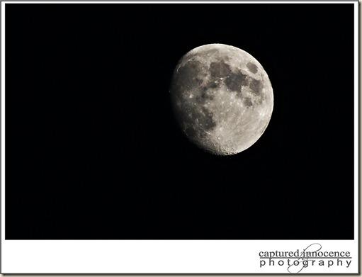 moon 9 19 10