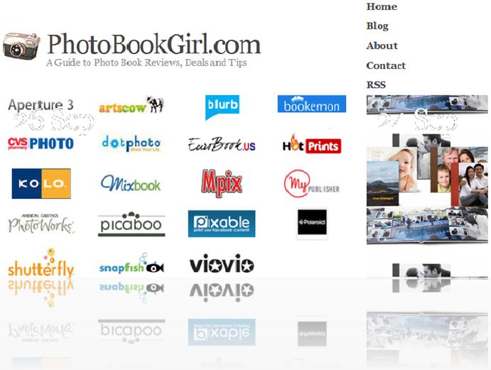 PhotoBookGirl