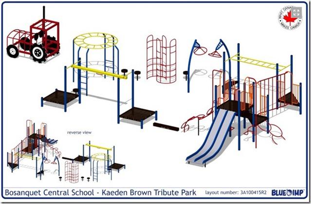 KBF Playground1