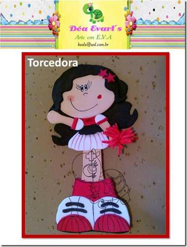 torcedora1