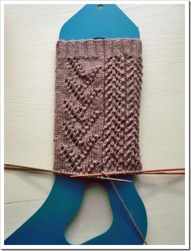 Succulent Socks1