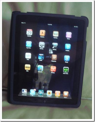 iPad2DSC03195_edited-1