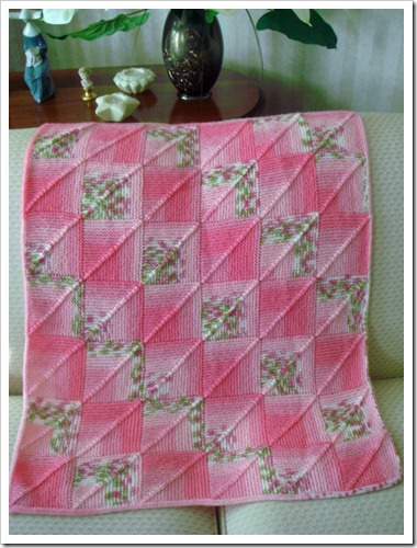 Pink BlankyDSC03500_edited-1