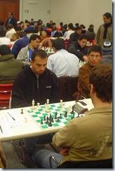 ajedrez cusco chess copa latinoamericanaDSC04290