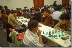 ajedrez cusco chess copa latinoamericanaDSC04346