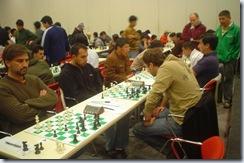 ajedrez cusco chess copa latinoamericanaDSC04358