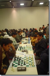 ajedrez cusco chess copa latinoamericanaDSC04299