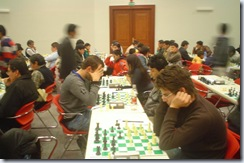 ajedrez cusco chess copa latinoamericanaDSC04335