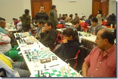 ajedrez cusco chess copa latinoamericanaDSC04336