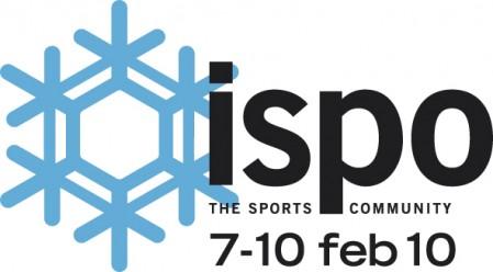 Вова SPY рассказывает о ISPO 2010