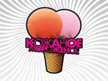 Кожаное Мороженое online