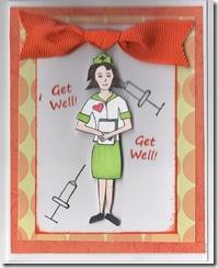 get well card 002