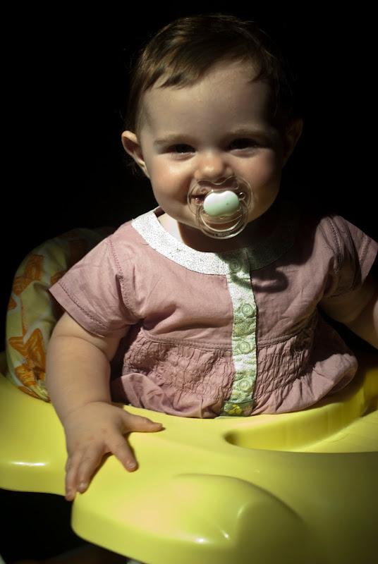 Un petit portrait de ma fille Marina _DSC0002
