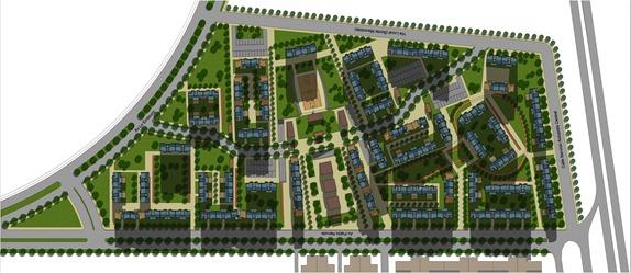 B:\Trabajo\Concurso CID\2010-01-29\Dwg\Planta cubiertas 2D 2010-02-04 Layout1 (1)
