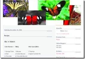 butterfliessc