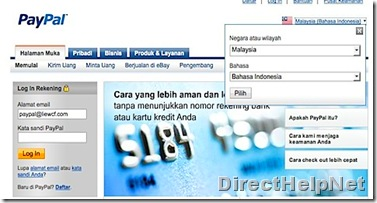 paypal-indonesia
