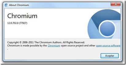 chromium-nuevo-logo