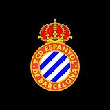 REAL CLUB DEPORTIVO ESPAÑOL DE BARCELONA S.A.D.