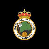 REAL RACING CLUB DE SANTANDER S.A.D.
