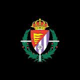 REAL VALLADOLID CLUB DE FUTBOL S.A.D.