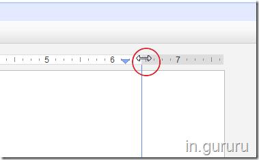 new_google_docs_20