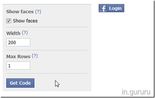 facebook_social_plugins_Login_with_Faces