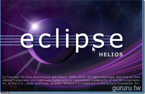 android_eclipse_3