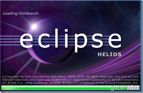 android_eclipse_5