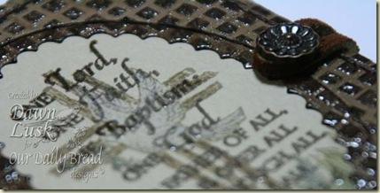 Jan9Challenge CompositionBook closeup brad