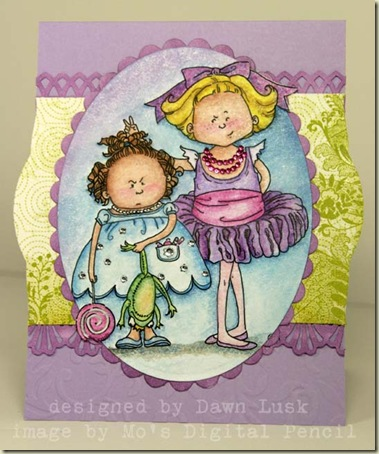 Feb9 Zva Sisters