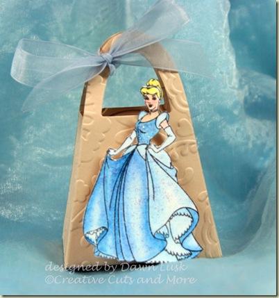 Jorden-Gift-Bag