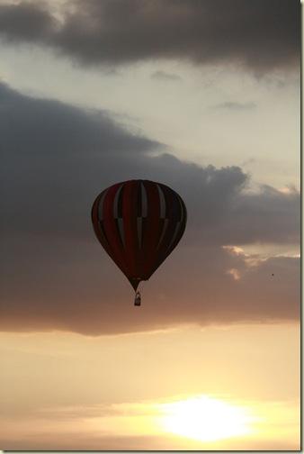 BalloonSunset resz