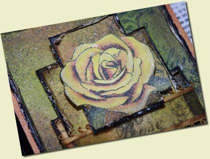 SC Layered Rose gm clsup