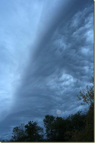 cloud front4