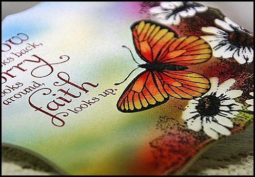 ButterflyCorner abs Faith clsup