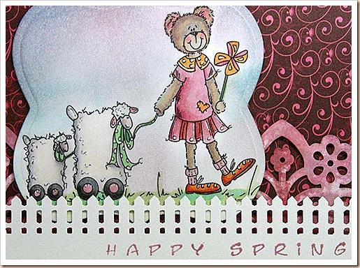 Apr12 Spring clsup