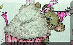 May3 HB Cupcake blk