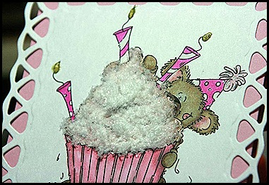 May3 HB Cupcake FS