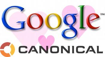 http://lh3.ggpht.com/_S_XH3YPqu5c/Sw1EM2ZqJRI/AAAAAAAAAGs/YYXbpvALoKg/google_loves_canonical.jpg