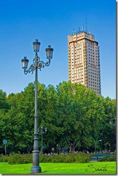 plazaEspaña