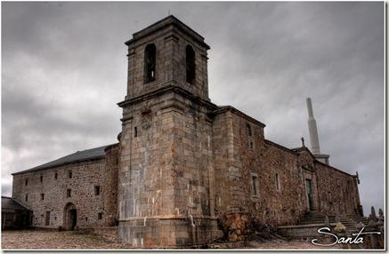Salamanca-2-2