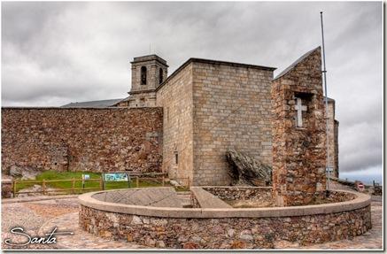 Salamanca-2