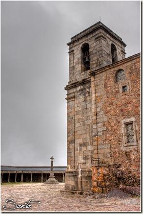 Salamanca-7