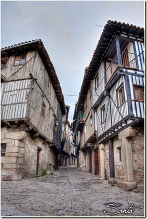 Salamanca-6