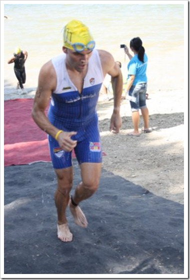 triatlonpalmaces201089