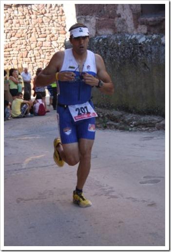 triatlonpalmaces2010330