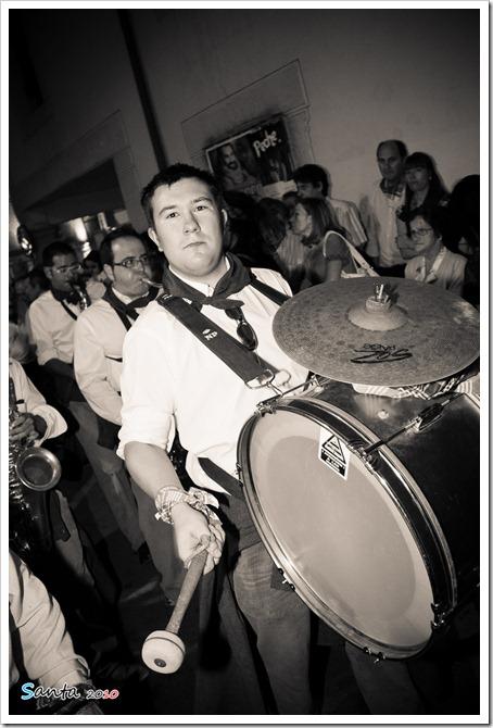 fiestasAranda-0931